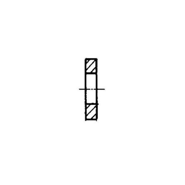 Кольца ОСТ 1 11108-73