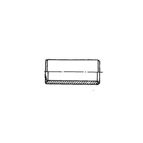 ОСТ 1 11121-73 Втулки для запрессовки
