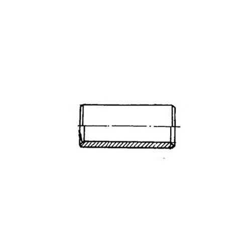 ОСТ 1 11120-73 Втулки для запрессовки