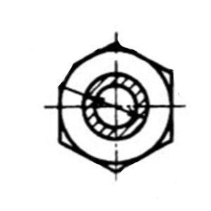 ОСТ 1 10331-72 Проходник